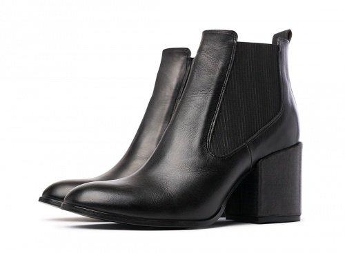 Жіноче взуття від українського виробника. Знижка 25% - Hi! Legs fc4eb3df18411