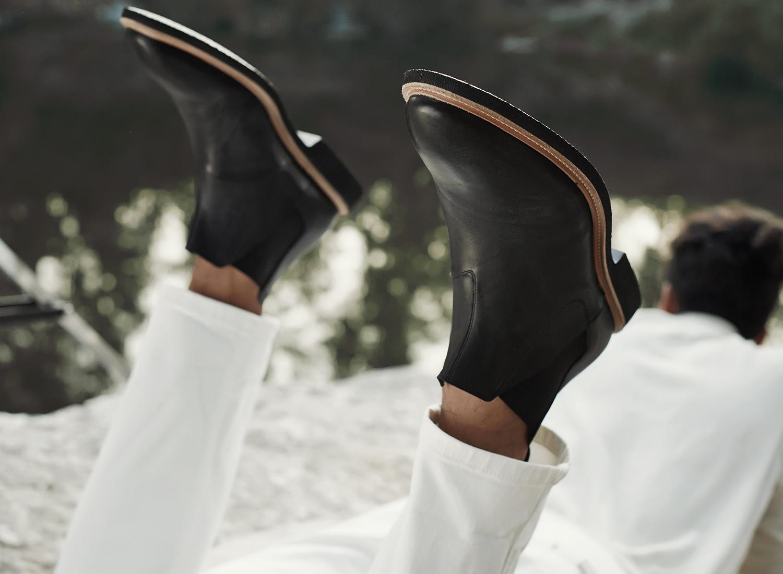 db1870253a77 Hi! Legs - обмениваем старую обувь на новую со скидкой 25%