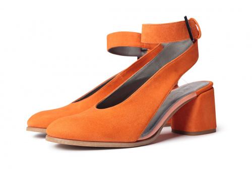 6b85176a9 Женская обувь от украинского производителя. Скидка 25% - Hi! Legs