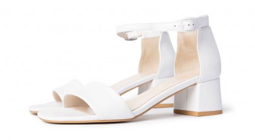 383f3cfc17449c Шкіряні сандалі для жінок від українського виробника - Hi! Legs