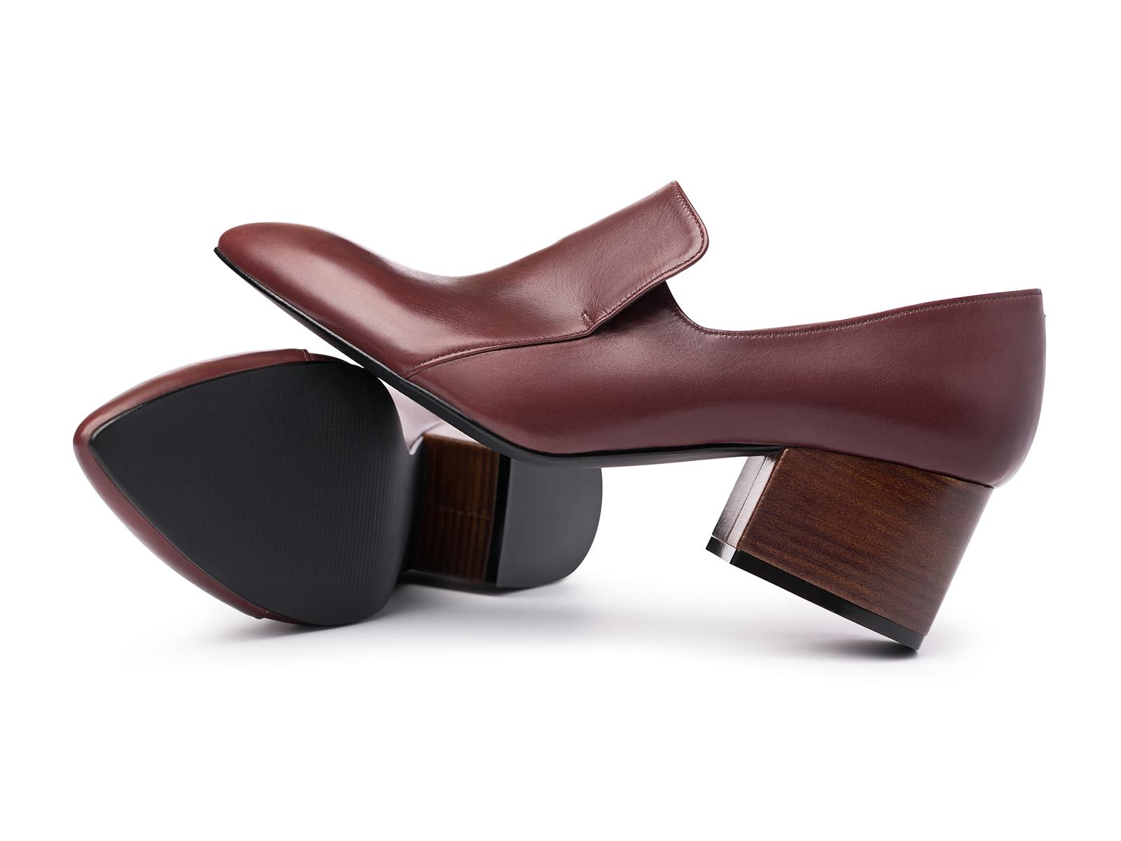6d3f77ea57728d Лоферы Berta – купить в Киеве и Украине   Цены, фото, отзывы   Hi! Legs