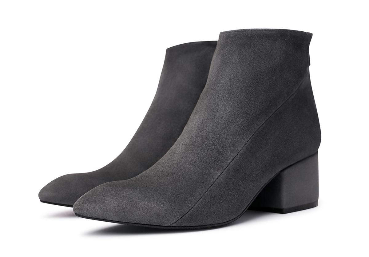 5893c2c3bd3ac2 Ботинки Mono – купить в Киеве и Украине   Цены, фото, отзывы   Hi! Legs