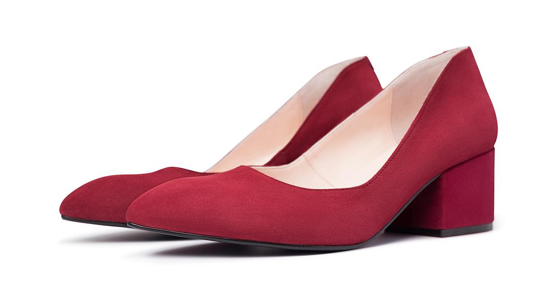 5ed07035f3b0 Туфли Red Molly – купить в Киеве и Украине   Цены, фото, отзывы   Hi! Legs